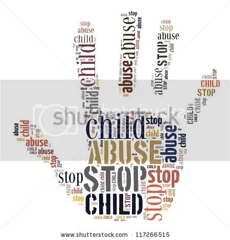 inspirational quotes against child sexual abuse - Google Search - free statement forms
