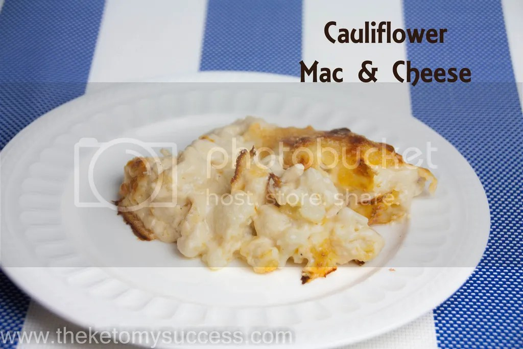 Cream Of Cauliflower With Roasted Garlic & Apple Recipes — Dishmaps