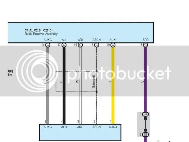 Scion Tc Radio Aux Wiring Diagram - Carbonvotemuditblog \u2022