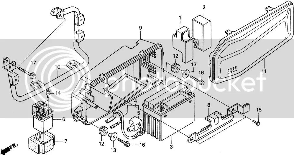 02 xr 650 wiring diagram