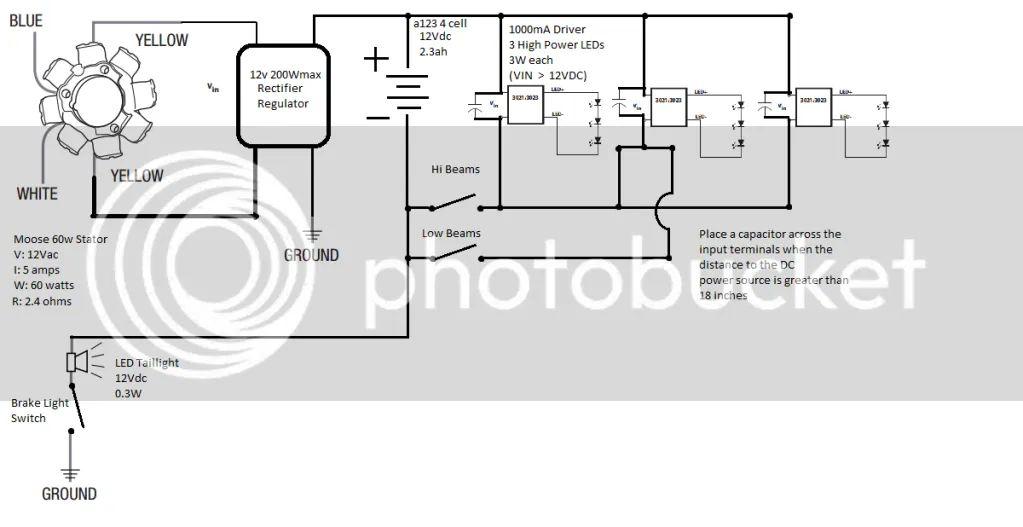 ignition coil wire diagram cr250r