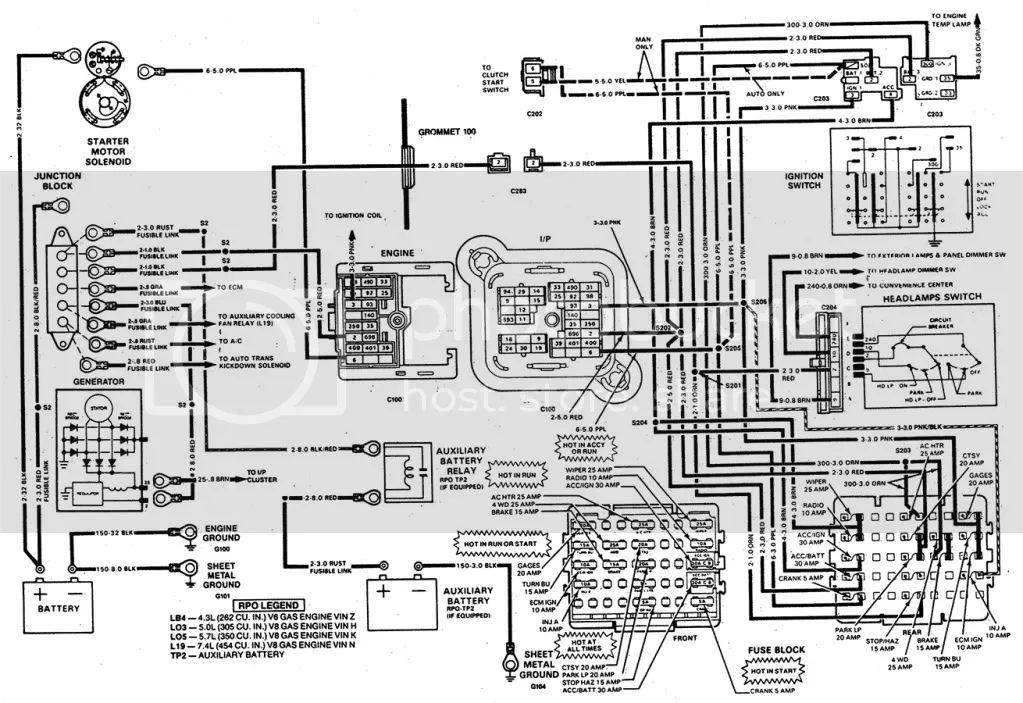 2006 zx 14 headlight wiring diagram
