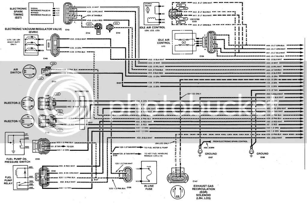 pioneer car stereo deh p5000ub wiring diagram