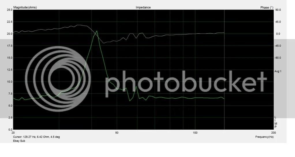 Visonik Wiring Diagram Electronic Schematics collections