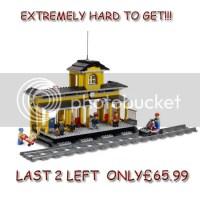 LEGO Power Functions 8884 IR Receiver BRAND NEW | eBay