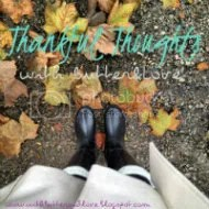thankfullinkup1 About Miss Coco Marie