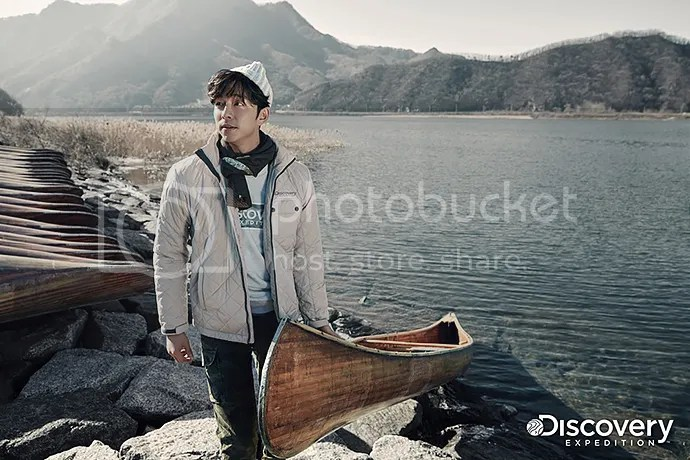 Bts Hd Wallpaper Desktop Discovery Expedition Pre Spring 2016 Ad Campaign With Gong