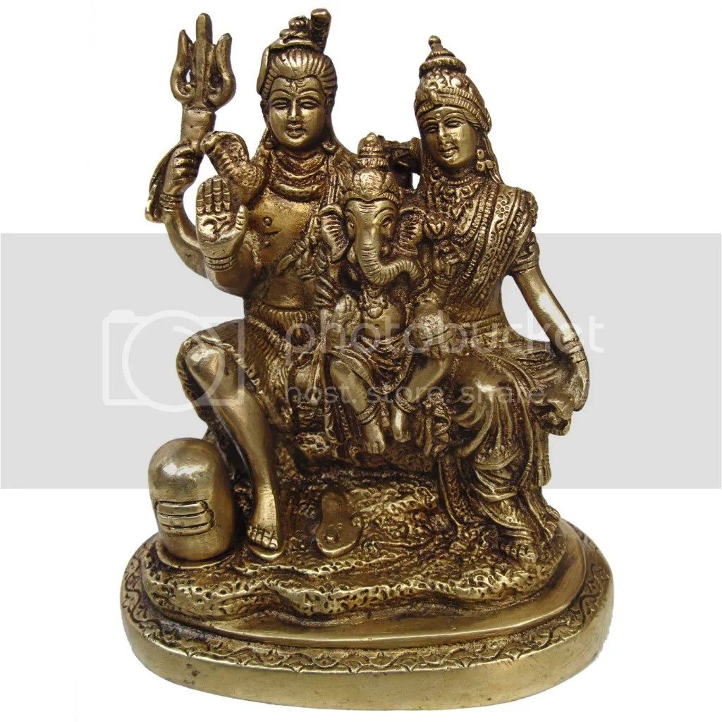 Statue Of Gods Shiva Statues Hindu God Lord Shiva Statues And Sculptures