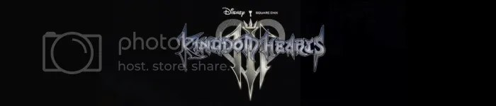 Kingdom Hearts III chiuderà la storia