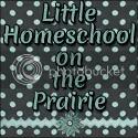 Little-Homeschool-on-the-Prairie