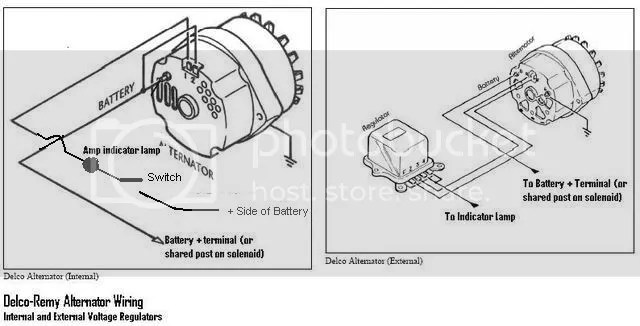 L775 Deutz Starter Wiring Diagram Repair Manual