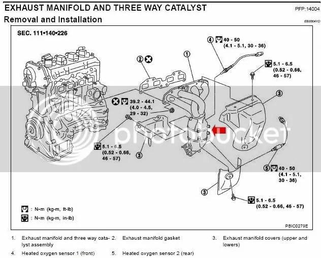 Qr25de Engine Valve Diagram - Example Electrical Circuit \u2022