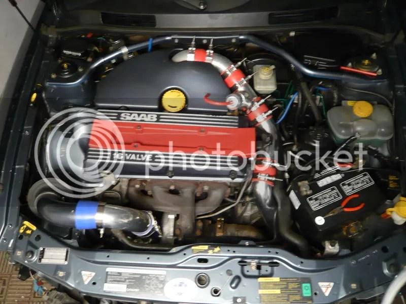 1999 Saab Engine Diagram Wiring Diagram