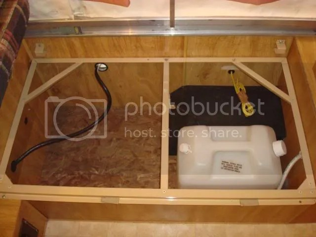 Pop Up Camper Wire Harness manual guide wiring diagram