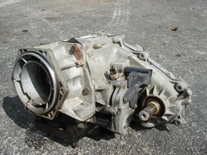 Trans and transfer wiring - Blazer Forum - Chevy Blazer Forums