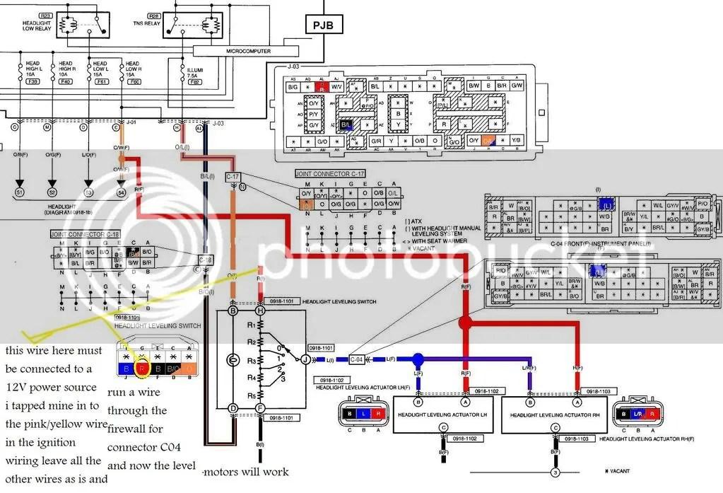 2011 Mazda 3 I Wiring Diagram Wiring Diagram