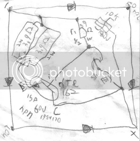 artemis fan wiring diagram
