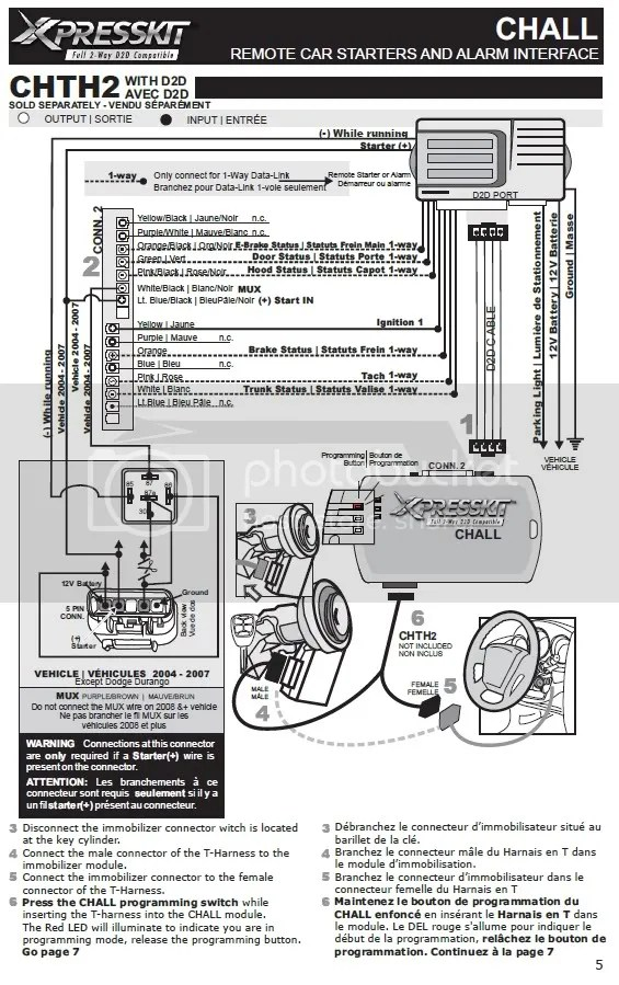 Viper 5902 Wiring Diagram Index listing of wiring diagrams