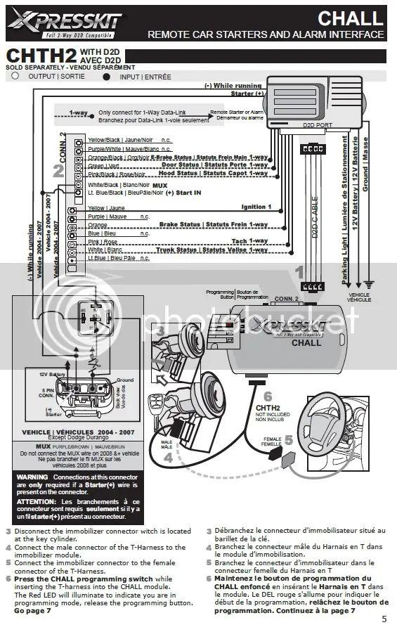 🏆 Diagram Database 🏆 - All Diagram database Websitestate-diagrams.astrieparticelle.it