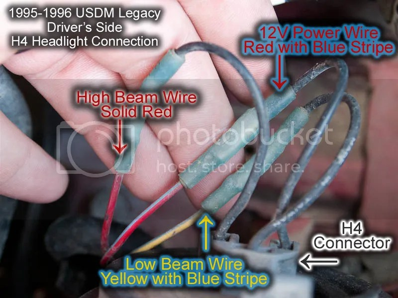 muzak wiring diagram two switch outlet wiring house electrical