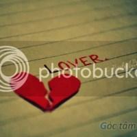 Những câu nói hay trong tình yêu