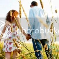 Giữ gìn tình cảm bằng cách yêu chậm