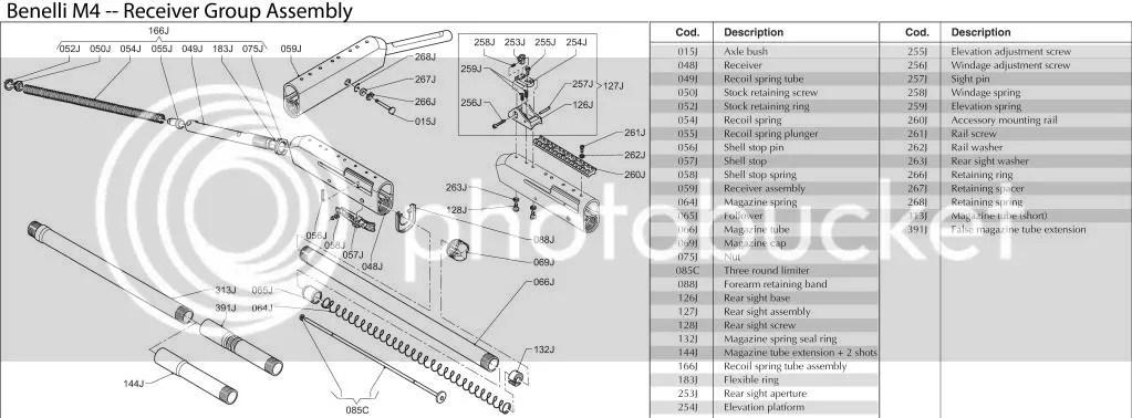 M4 Schematic Wiring Diagram 2019