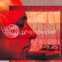 Download: A.L. Laureate - Closed Eye Insomnia