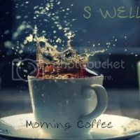 Download: S_Well - Morning Coffee EP