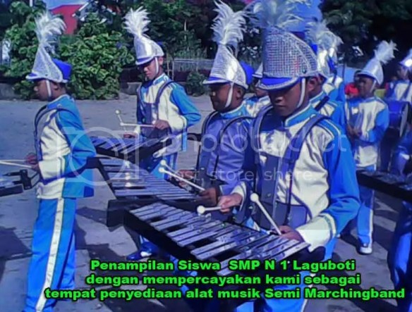 jual marching