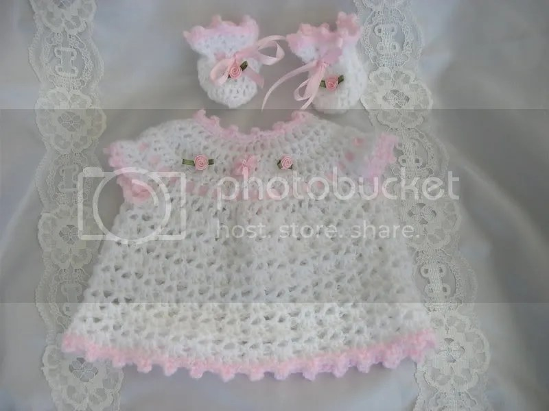 Free Printable Crochet Patterns : Free 15 Crochet Doll Clothes Patterns #Teddy Bear Crochet Pattern #We ...