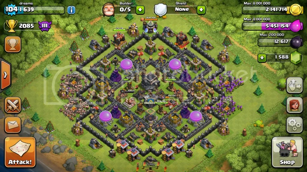 Th9 base 2015 related keywords amp suggestions th9 base 2015 long tail