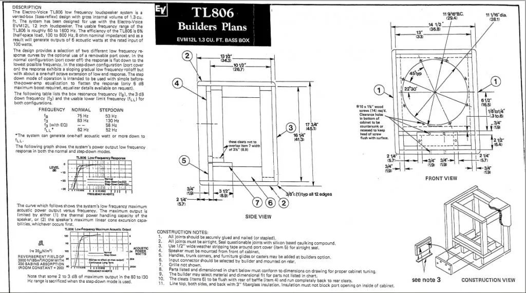 marshall 1960a 4x12 wiring diagram