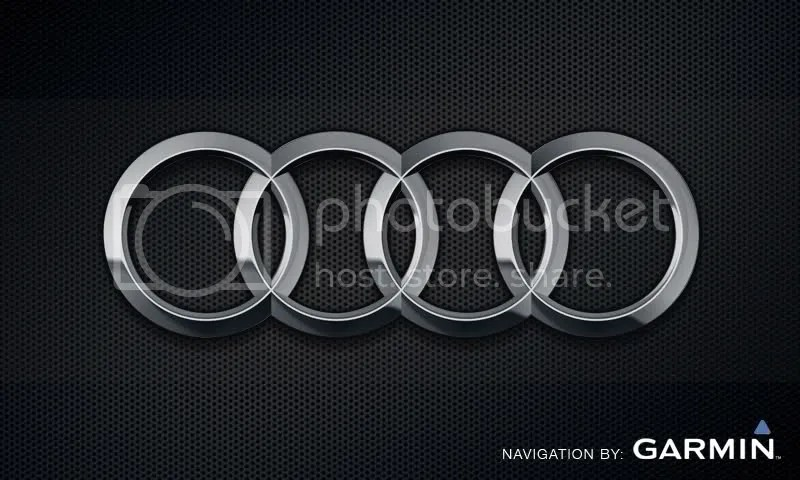 Pioneer Car Audio Wallpapers New 2013 Kenwood Unit A3 Sline Audi Sport Net