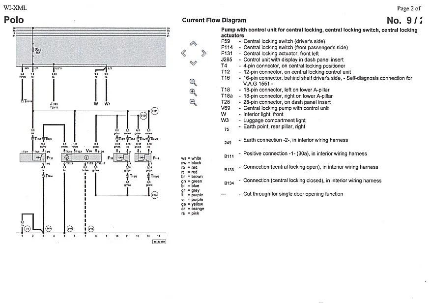 Sx4 Central Locking Wiring Wiring Diagram