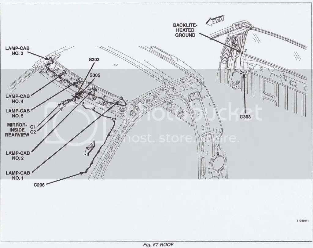 2005 ram body builder diagrams all the mystery connectors auto