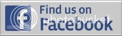 Find Me Logo