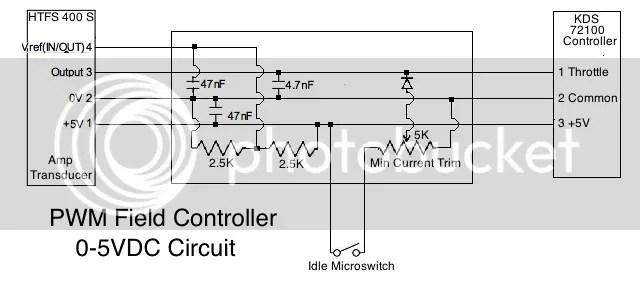 DOC ➤ Diagram 81 Kz440 Wiring Diagram 23 Wiring Ebook Schematic