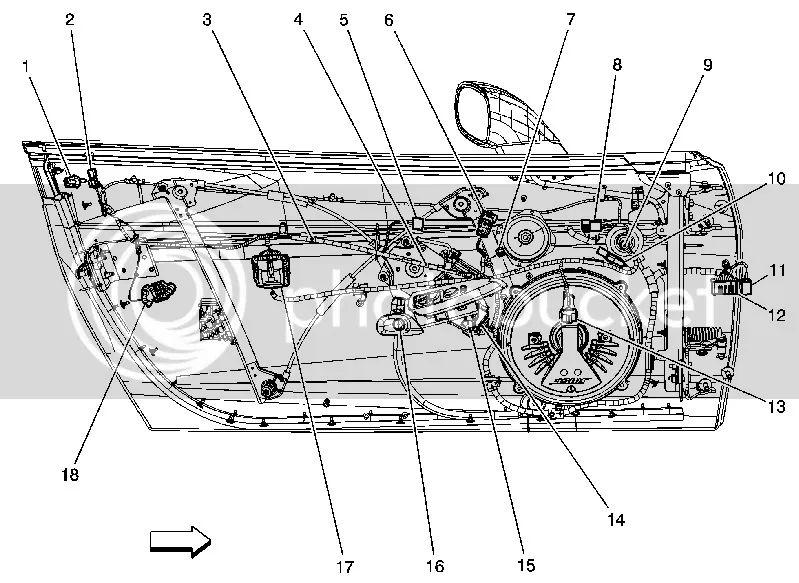 94 lt1 engine wiring diagram