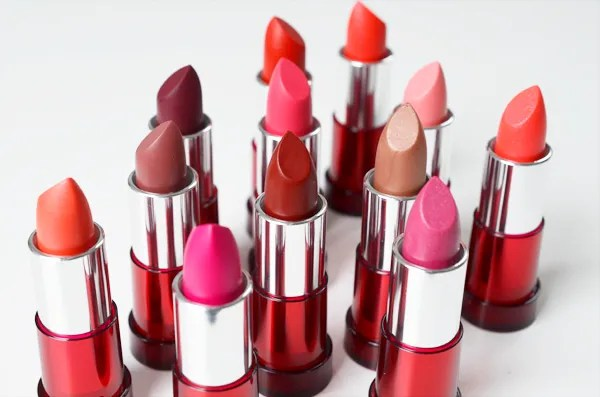 photo Yves-Rocher-Lipstick3_zpsd6bec01c.png
