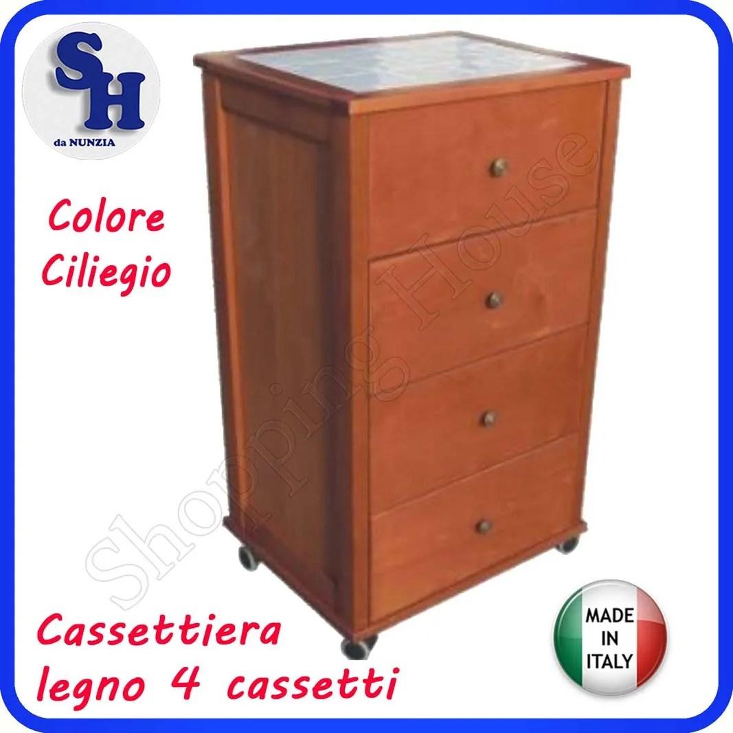 Cassettiera Per Cucina Ikea | Scatole Contenitori Per Armadi Ikea ...