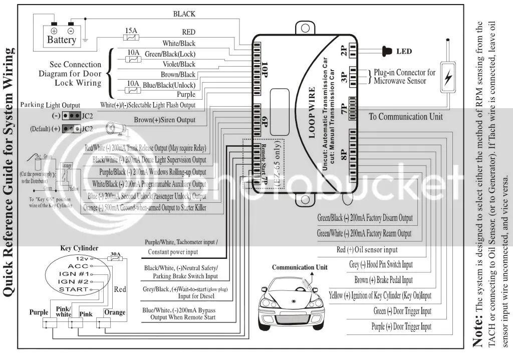 12 volt relay wiring diagram door locks
