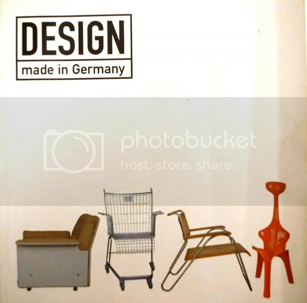 Kugelsessel Sunball Chair Rosenthal By Alleswirdschoener Photobucket