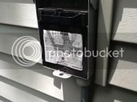 No power to thermostat/furnace. - DoItYourself.com ...