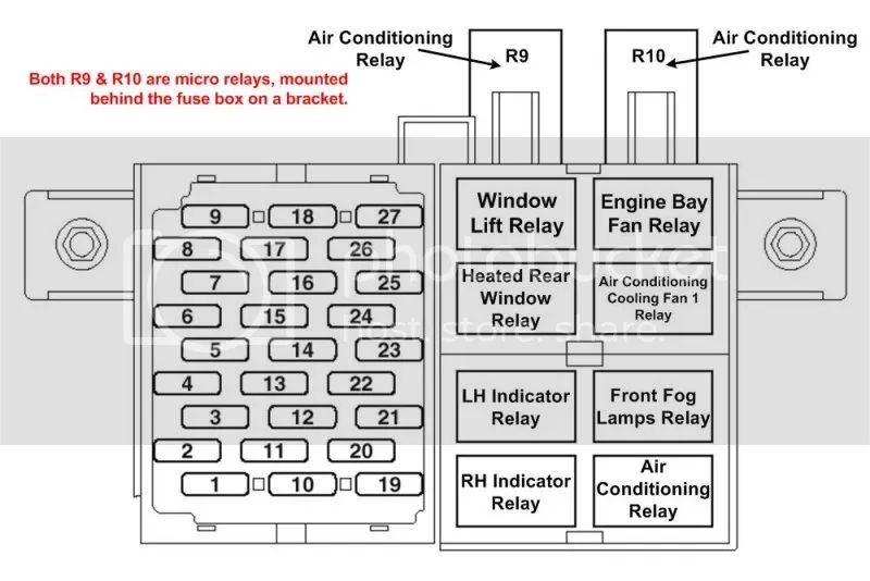 mg zs stereo wiring diagram