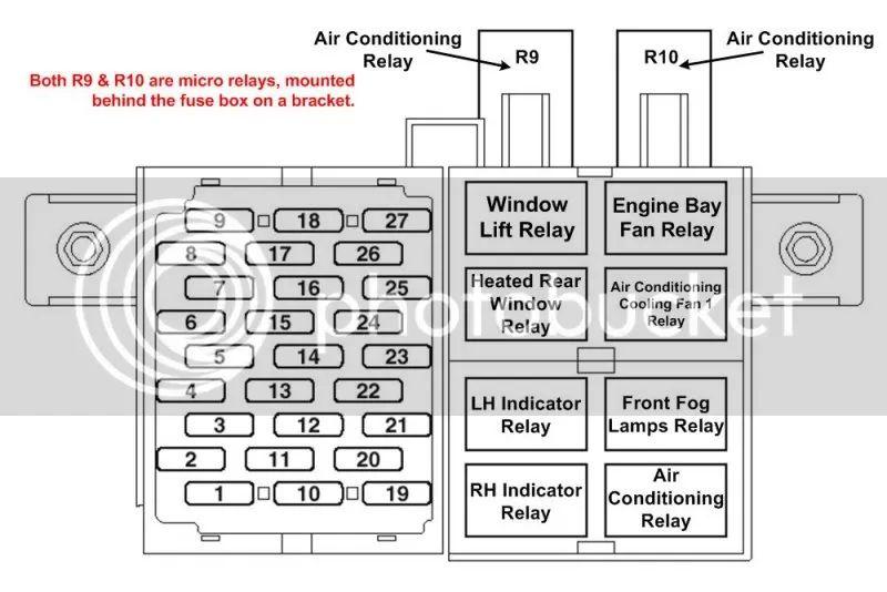 renault kangoo wiring diagram mgf schaltbilder inhalt wiring