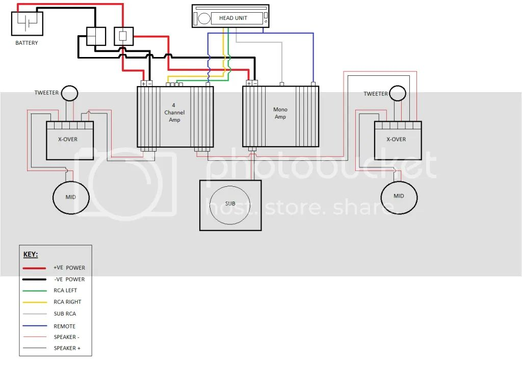 2005 smart fortwo wiring diagram