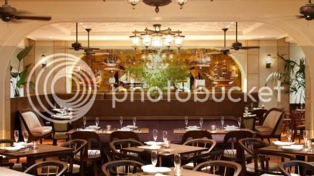 photo 6th_restaurant_02.jpg