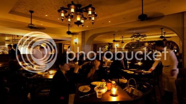 photo 6th_restaurant_12.jpg