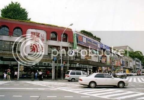 photo 19980516-juraku.jpg